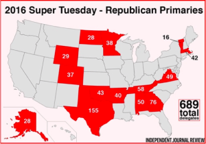 super tues repubs