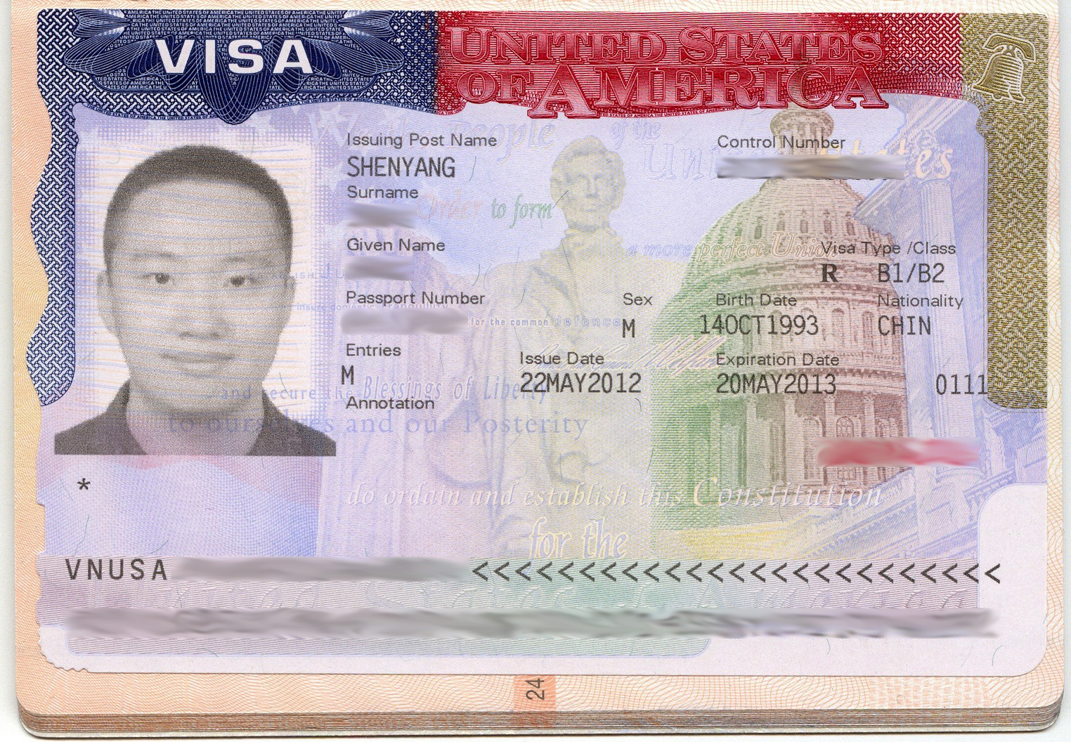 USA_visa_(2012)