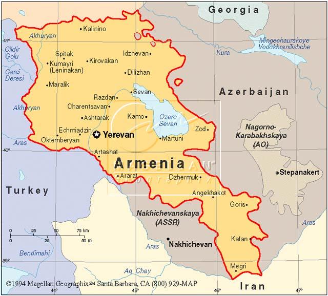 armenia-02