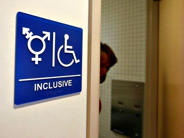 Transgender Laws Raise Many Issues