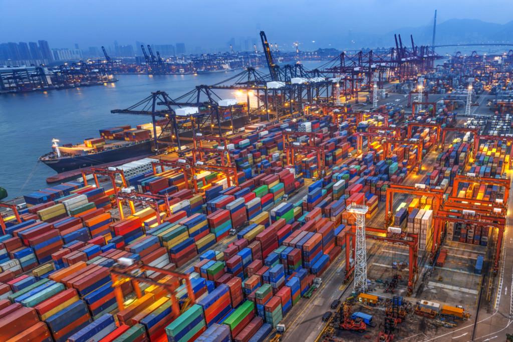 global-trade-1024x683