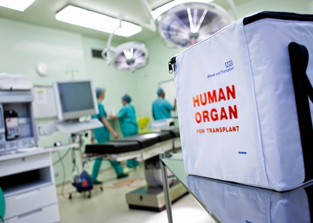 organ-donation-box-deceased