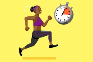 10-minute-workout-cover-blog480