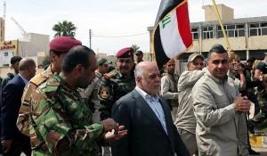 aptopix_mideast_iraq_islamic_state-jpeg-06286_c0-71-1280-817_s885x516