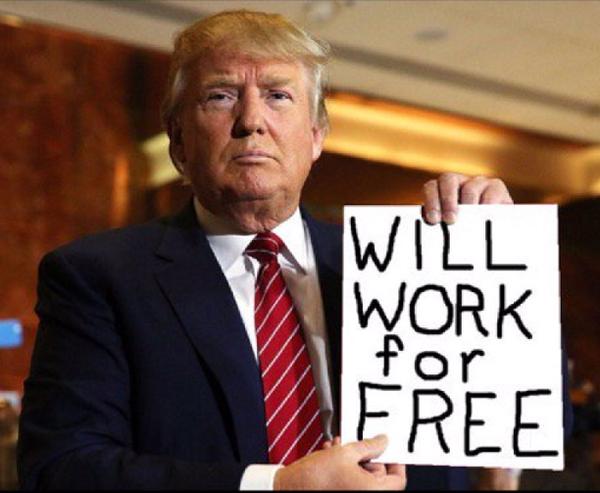 trump-work