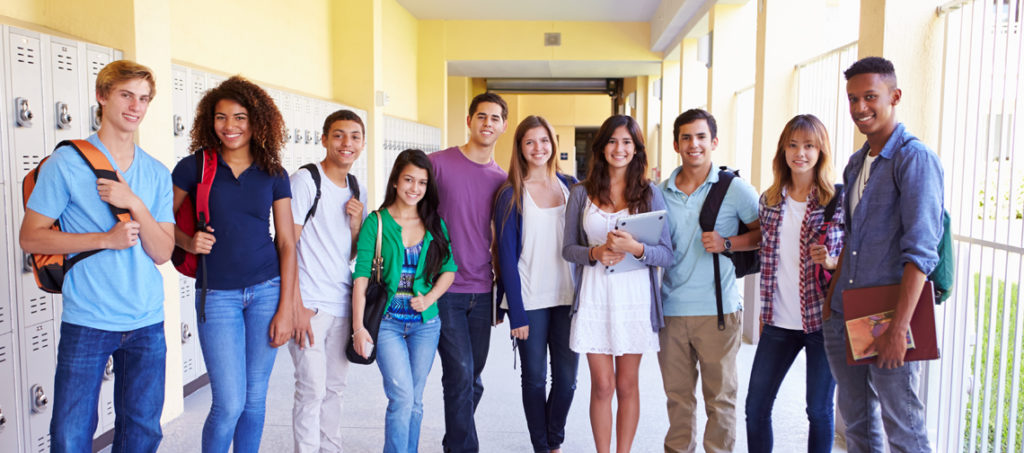 How to Get Ahead in a Community College