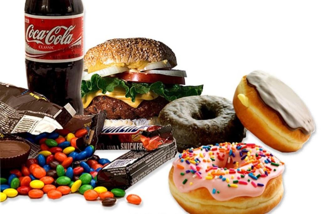 sugar-and-fat