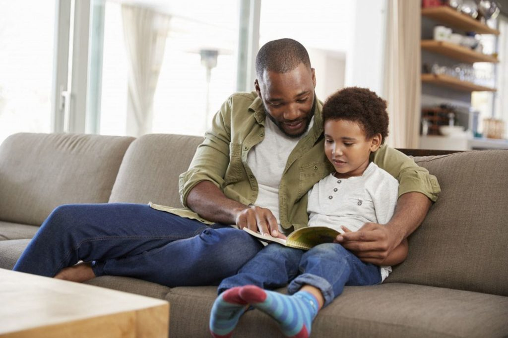 Black Parents Ponder: What to Do? | The Times in Plain English
