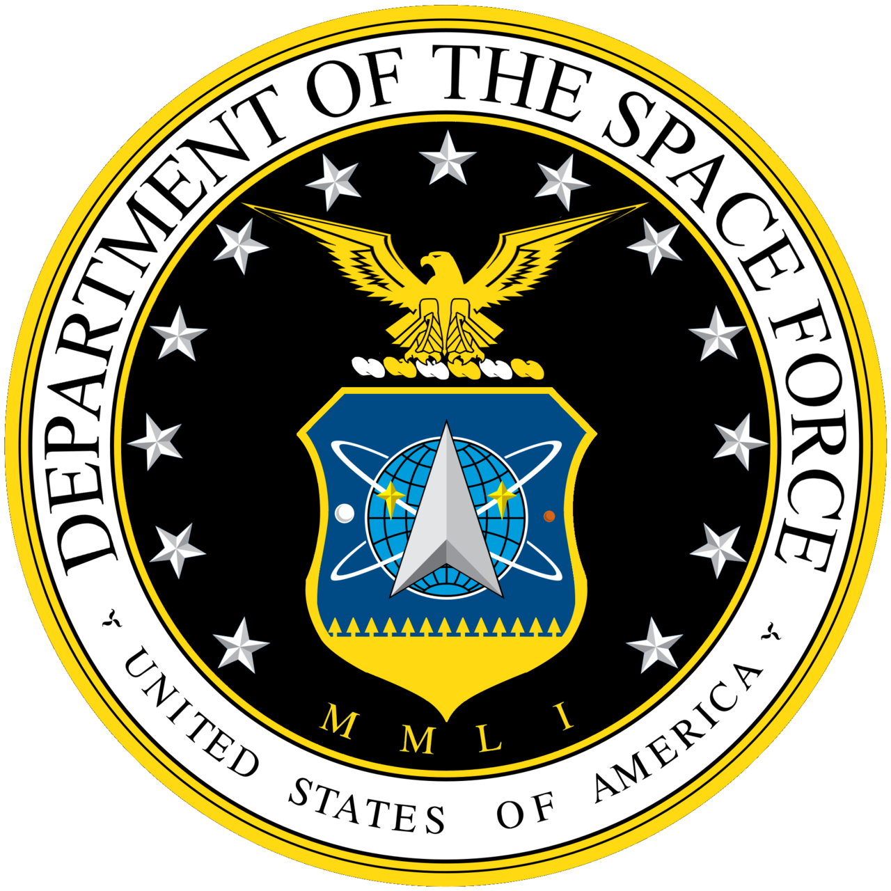 Trump wants to Add a Space Force to the U.S. Military ...